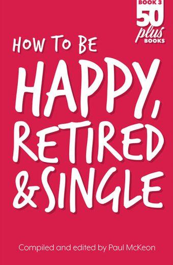 happy-retired-single