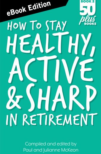 healthy-active-sharp-ebook