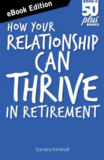 relationship-in-retirement-ebook